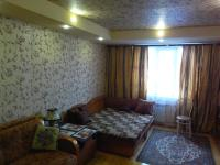 Apartment on 21-ya liniya 16-7
