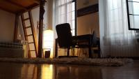 Balbo Apartment