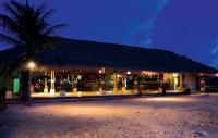 Kalicaa Villa Resort, Tanjung Lesung