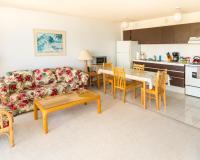 Waikiki Banyan Tower 1 Suite 2305