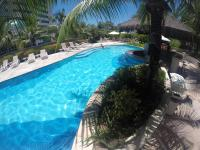 Apart-Hotel Barra Da Tijuca