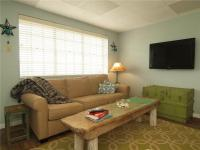 Island Retreat Apartment 700