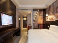 Shanghai Ninglai Seleted Hotel