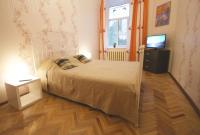 Apartment Bolshaya Konyushennaya 4-6-8