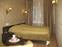Отель«на Брестском»