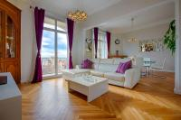 Appartement Vaste Horizon - LRA Cannes