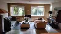 Apartment with garden, Amsterdam Zuid/Rai/WTC
