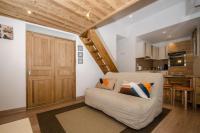 Appartement Aspen