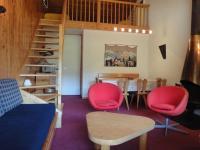 Holiday home Residence Saulire