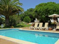 Holiday home Menorca