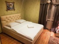 Apartment on Prospekt Pobedy 23/17
