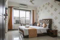 Executive Anmol - Service Apartment