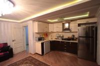 Lux Apartment on Dilara Aliyeva 241