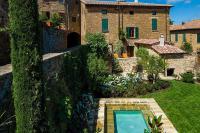 1213 La Residenza 111664-19085