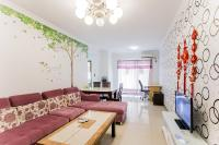 Meile Home Apartment