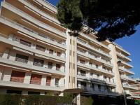 Apartment L'Armorial