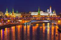 Хостел Kremlin Lights