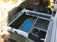 Apartamento Cerro Placeres