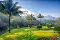 MesaStila Resort and Spa