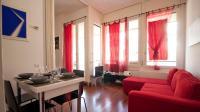 Italianway Apartments - San Marco