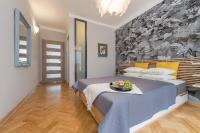 P&O Apartments Vitkac