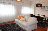 Oporto4you Apartments - Marquês 275