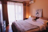 East Apartments - Serviced Apartment Unit 4