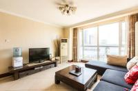 East Apartments - Serviced Apartment Unit 2