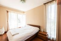 East Apartments - Serviced Apartment Unit 7