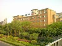 Greentree Inn Chongqing Yuzhou Road Hotel