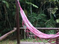 Reserva do Manacá: Antiga São Saruê