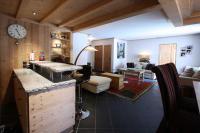 Le Paradis 22 Apartment