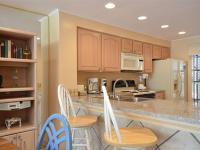 Beachwalk Villa 5125 Two-Bedroom Apartment
