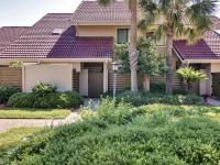 Beachwalk Villa 5193 Two-Bedroom Apartment
