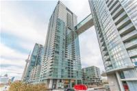 Luxury Furnished Suites - Downtown Toronto