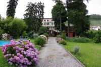 Villa Giovannetti