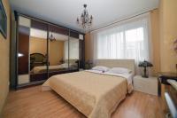 Nemiga apartment