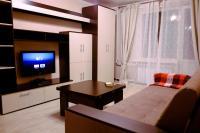 Apartment on Prospekt Yamasheva 60