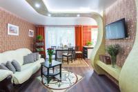 Apartment ElenBach 6