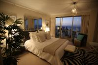Gold Coast Amor'e Luxury Sub Penthouse