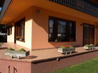 4-Bedroom Holiday home in Balatonboglár/Balaton 18221