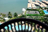 Apartment at Glory Beach Resort