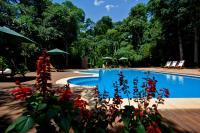 Tierra Guaraní Lodge