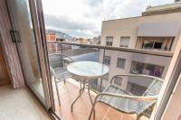 Apartamento Nil