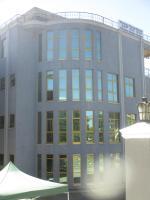 Fitsum Belay Hotel