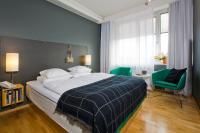 Mornington Hotel Bromma