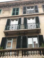 Appartamento Formentini