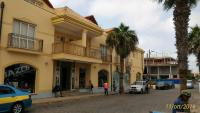 La Casa di Graziella - Plaza