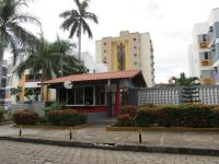 Apartmento Arena Amazonia 2525