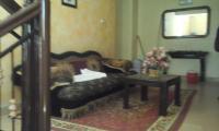 Giovanni Hotel PLC